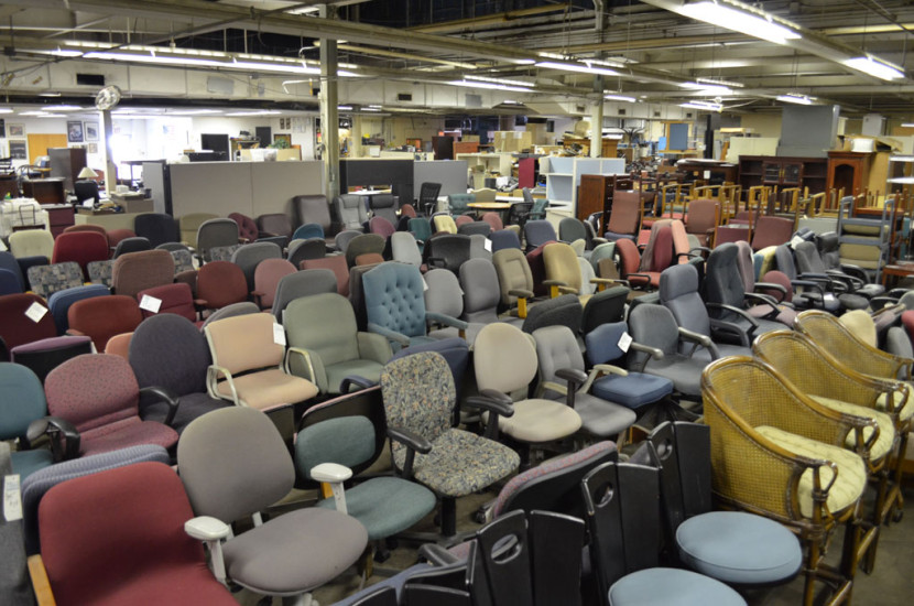 Used Household Furniture Er