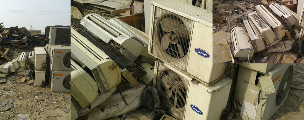 Second Hand Ac Buyers In Delhi A S Traders
