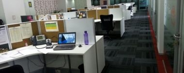 office-furniture-removal-buyer-gurgaon