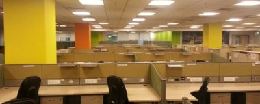 old-office-furniture-removal-and-buyer-delhi-ncr